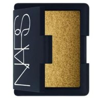 ?trusque single eyeshadow - NARS - Make-up & colour - NEW IN - Beauty - Selfridges | Shop Online