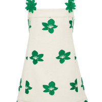 Pixy Mini Dress | Moda Operandi