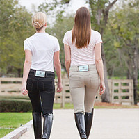 Romfh Ladies Jean Tight - Riding Tights from SmartPak Equine