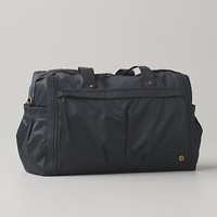 Urban Warrior Duffel
