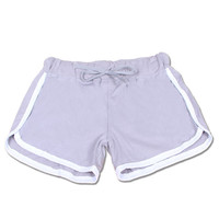 Women Fashion Sports Shorts