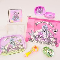 Mermaids Seaweed Bundle (An $85 value)