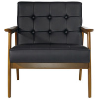 Applewood Accent Chair