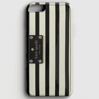 Kate Spade Wallet iPhone 7 Case