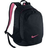 Nike Legend Backpack - eBags.com