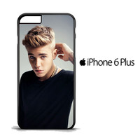 Justin Bieber Releases X1079 iPhone 6 Plus Case
