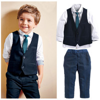Kids Boys Girls Baby Clothing Products For Children = 4445956036