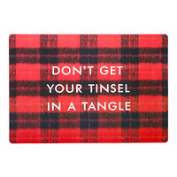 Kate Spade Merry Placemat