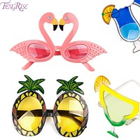 Party Funny Sunglasses