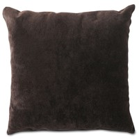 Villa Storm Large Pillow