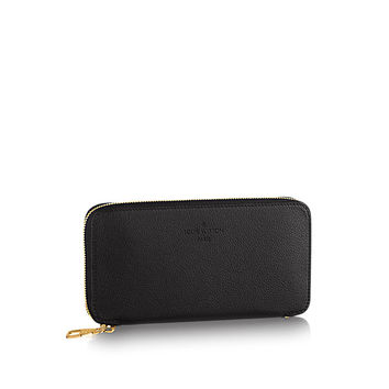 Products by Louis Vuitton: Iena Wallet