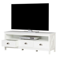 Phoenix Group AG Country TV Stand
