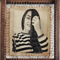 Custom Kids Portrait Painting Pyrography On Leather Wood Craft Framing Personalized Art From Photo Family Wedding Kids Baby Child Portraits