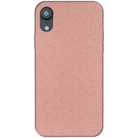 iPhone XR Conscious Case - Rose Water