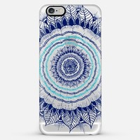 Infinity iPhone 5s case by Rose | Casetify
