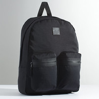 Double Down Backpack | Shop Womens Backpacks At Vans