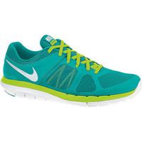 Modell's Sporting Goods - Footwear, Apparel, Team Gear and More!