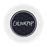 Knight - ColourPop