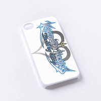 kingdom heart iPhone 4/4S, 5/5S, 5C,6,6plus,and Samsung s3,s4,s5,s6
