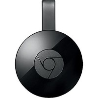 Google Chromecast | Staples