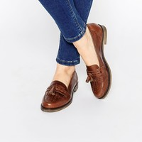New Look Tassel Loafers