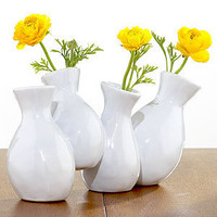 4-Way Bud Vase | Shop by Category| Mother's Day | World Market