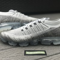 Best Sale NikeLab Air Vapormax 'Oreo'
