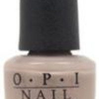 OPI Women Nail Lacquer - # NL G13 Berlin There Done That Nail Polish