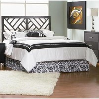 Coaster Grove Headboard For Queen And Full Bed