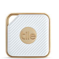 Find Lost Keys with Tile's Bluetooth Key Finder and Save up to 30%! | Tile