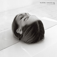The National - Trouble Will Find Me LP