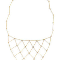 Accessories, Vintage-Inspired, Retro & Cute Accessories | ModCloth