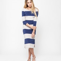 O'Neill ARIES DRESS from Official US O'Neill Store