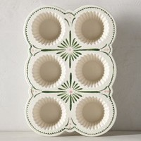Maelle Baking Pan by Anthropologie