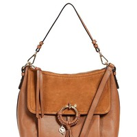 See by Chloe Women's Hana Medium Shoulder Bag