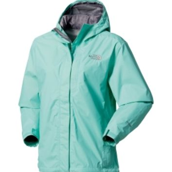 The North Face Women's Stinson Rain Jacket   DICK'S Sporting Goods