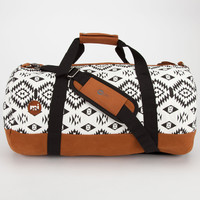 MI-PAC Native Duffle Bag | Luggage & Duffles