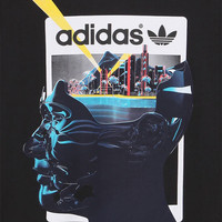 adidas City Artist Life T-Shirt at PacSun.com