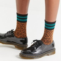 Dr. Martens 1461 Patent 3-Eye Oxford | Urban Outfitters