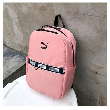 PUMA backpack & Bags fashion bags  037