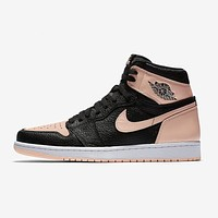 Air Jordan 1 Retro High OG ¡°Crimson Tint¡±-1
