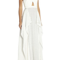 BCBG Runway Katerina Dress