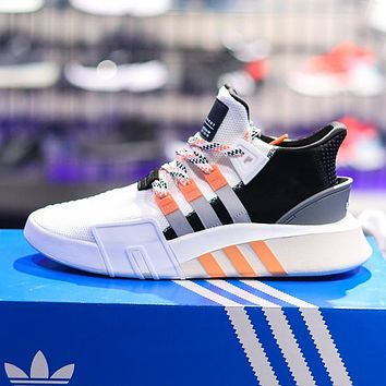 Adidas Climacool EQT casual wild sneakers shoes