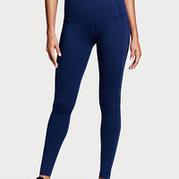 The Knockout by Victoria's Secret Pocket Tight - Victoria's Secret Sport - Victoria's Secret