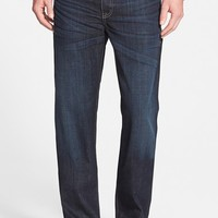 Men's Fidelity Denim 'Camino' Relaxed Fit Jeans ,