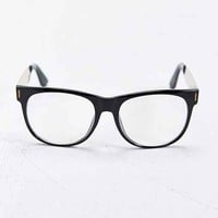 Jeepers Peepers Vincent Square Readers-