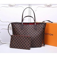 new lv louis vuitton womens leather shoulder bag lv tote lv handbag lv shopping bag lv messenger bags 517