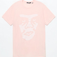 OBEY The Creeper T-Shirt at PacSun.com