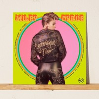 Miley Cyrus - Younger Now LP | Urban Outfitters