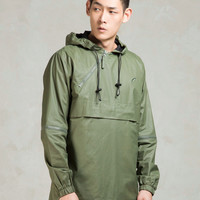 PUBLISH Olive Slater Jacket | HBX.